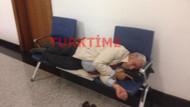 Erdoğan'ı sinirlendiren fotoğraflar