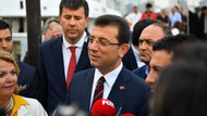 İmamoğlu'ndan Göksu'ya Trabzon yanıtı: Seviye çok düştü! 1 oy için ne yapacaklarını şaşırdılar