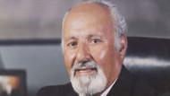 Kale Kilit'in kurucusu Sadık Özgür hayatını kaybetti