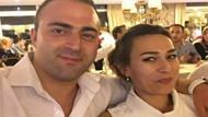 Samsun'da koca dehşeti: Önce karısını öldürdü sonra intihar etti