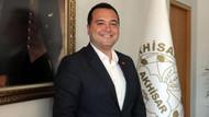 Akhisar Belediye Başkanı: Akhisarspor bünyesindeki 70 kişiye maaş bağlanmış