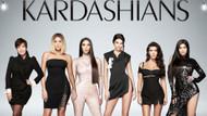 Kim Kardashian'ın ABD'yi sarsan cinayetle bağlantısı ne?