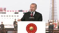 Erdoğan: Her gün içeride ve dışarıda ülkemizde kurulan tuzakları bozuyoruz