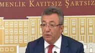 CHP'den çok sert İstanbul açıklaması: Bunun adı kepazelik