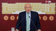 CHP'li Çakırözer: Kızgın demir basın özgürleşirse soğur
