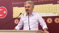 HDP'li Murat Çepni'den av sezonu öncesinde önemli uyarılar