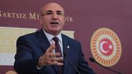 CHP'li Mahmut Tanal AKP'li belediyelerdeki işçi ve personel kıyımını anlattı