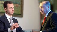 Suriye'den sert çıkış: Her karış toprağımızı Türkiye'den geri alacağız