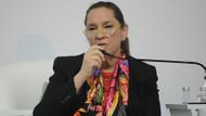 Zeynep Bodur Okyay: Biz bir aydır İstanbul'da oyları sayamadık, Çin 115 bin yeni patent aldı