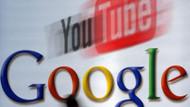 Google'ın Huawei kararı kimi, nasıl etkileyecek?