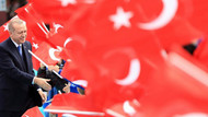 Eski AKP'li vekil: Afaki güçleri suçlamayı bırakalım