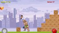Mazbata Online oyununun üçüncüsü çıktı: Ali İhsan Yavuz karakteri açıldı