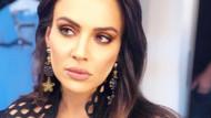 Kanal D Haber Başkanı Buket Aydın'dan o iddiaya flaş tepki: Yüzleri kızarmadan...