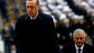 KONDA Genel Müdürü Bekir Ağırdır: AKP tabanında çözülme var