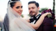 Buket Aydın'ın kocası Erce Baykal kimdir? Erce Baykal ne iş yapıyor nereli