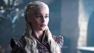 Game of Thrones finali televizyon tarihinin en beğenilmeyen sonu mu oldu?