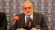 Saadet Partisi adayı Necdet Gökçınar: Deniz bitti Erdoğan gidiyor