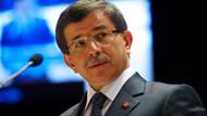 Kulis: Davutoğlu'nun hazırlık yaptığı yeni parti için hedef sonbahar