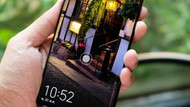 Huawei Hongmeng OS hakkında merak edilenler…