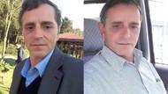 Kuzgun dizisinin çalışanı trafik kazasında kayatını kaybetti
