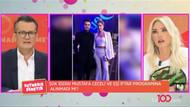 Mustafa Ceceli Erdoğan'ın iftarına zorla girmeye çalışmış