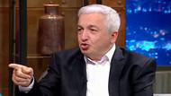 İlahiyatçı Mehmet Okuyan'dan Cübbeli Ahmet'e çok sert tepki! Verdin mi tripleks villanın zekatını?