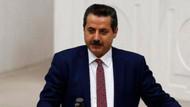 Eski bakan Faruk Çelik, Ziraat Bankası yönetimine atandı