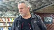 Zümrüt Apartmanı yayıncısı Alaattin Topçu'dan skandal açıklama