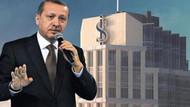 Kamu bankalarına atamalar AKP içindeki rahatsızlığı kesme hamlesi mi?