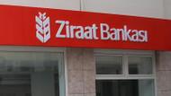 Ziraat Bankası yönetim kuruluna atanan o isimler 19 bin 750 TL maaş alacak