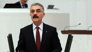 MHP'den Komünist Başkana: Yüz verme ayıya...