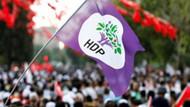 HDP'de hedef sandığa gitmeyen 200 bin seçmen