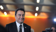Fatih Altaylı: Ali Babacan'ın 4 eğilimli bir oluşum yapmak istediğini duyuyorum