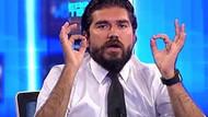 Rasim Ozan Kütahyalı'ya kötü haber! Hakaret davasında karar çıktı