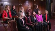 16 kadın ayrımcılık ve taciz iddiasıyla FBI'a dava açtı