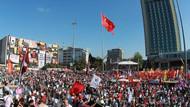 Gezi'nin 6'ıncı yaşını bu şarkıyla kutladı