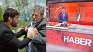 3 Mayıs 2019 Reyting sonuçları: Hercai, Fatih Portakal, Arka Sokaklar lider kim?