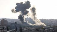 İsrail Gazze'de AA'nın ofisinin bulunduğu binayı vurdu: Erdoğan'dan tepki