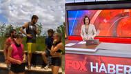 4 Mayıs 2019 Reyting sonuçları: Fox Ana Haber, Survivor, Bir Aile Hikayesi lider kim?