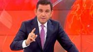 Fatih Portakal: Seçim yenilenirse sandığa gitmeye gerek yok