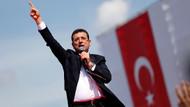 İmamoğlu: İstanbulluların parasını çarçur etme dönemi bitmiştir