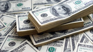 Dolarda Trump hareketliliği! Dolar 6 sınırına dayandı