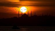 6 Mayıs iftar saatleri: İşte İstanbul, Ankara İzmir ve il il iftar vaki