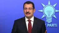 Ali İhsan Yavuz: Müştereken ve kasıtlı olarak organize usulsüzlük yapılmış