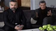 Eşkıya Dünyaya Hükümdar Olmaz'a flaş transfer! Mehmet Çepiç hangi rolde?