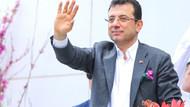 Son dakika: İmamoğlu'ndan YSK kararına ilk yorum