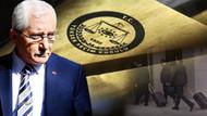 Son dakika: YSK hangi gerekçeyle İstanbul'da seçimleri iptal etti?