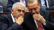 Erdoğan'dan flaş hamle: AKP MYK olağanüstü toplandı
