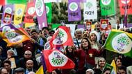 HDP'den sert açıklama: YSK hukuku çiğnedi, iktidara boyun eğdi