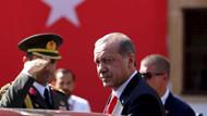Kati Piri: Türkiye'de iktidarın seçimle değişeceğine güven kalmadı